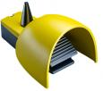 Bezdrátový nožní spínač RF GFSI Extreme