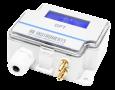 Vysoce přesný diferenční snímač tlaku DPT-Priima