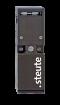 Bezpečnostní spínač ES 95 AZ