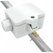 Snímač kondenzace WK01+
