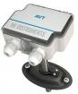 Elektronický snímač průtokové rychlosti vzduchu AVT