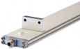 PCFP24 magnetostrikční polohový senzor
