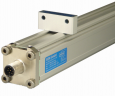 PCQA22 magnetostrikční polohový senzor