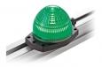 LED indikátor JUMBO LH1D