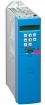 Frekvenční měnič MDS 5000