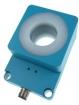 Indukční snímače RING