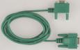 Programovací kabel