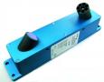 Senzor pro počítání listů a tiskovin LCC-80
