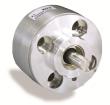 Magnetický úhlový senzor PRAS5