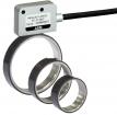 Inkrementální magnetický enkodér PMIS4/PMIR7