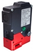 HS1L bezpečnostní spínač se solenoidem
