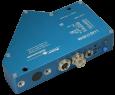 Laserový senzor pro měření vzdálenosti L-LAS-LT-55