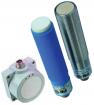 Programovatelné ultrazvukové senzory P42