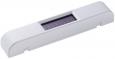 Bezdrátový okenní a dveřní kontakt SRW01