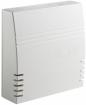 Bezdrátový snímač SR04 CO2, teploty a vlhkosti
