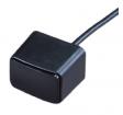 Dveřní senzor TLS 500