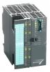 CPU 314ST/DPM
