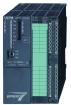 CPU 312SC