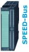 Rychlý analogový vstupní modul SM331S - SPEED-Bus