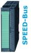 Rychlý digitální výstupní modul SM 322S – SPEED-Bus