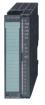 Komunikační modul CP 343-2P ASI