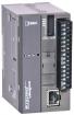 Řídicí systémy MicroSmart s Ethernetem
