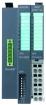 Interface modul IM 053DN