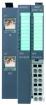 Interface modul IM 053EC