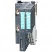 Interface modul IM 053MT
