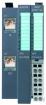 Interface modul IM 053PN