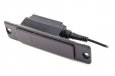 3D senzor IMS 100 NT