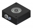 Senzory pro detekci barev SPECTRO-3-FCL-JR