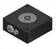 Senzory pro detekci barev SPECTRO-3-POL-JR