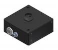 Senzory pro detekci barev SPECTRO-3-FIO-JR