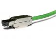 PROFINET kabel