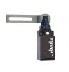 Bezpečnostní spínač ES 95 T5C pro hlídání polohy dveří