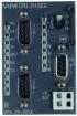CPU 214SER - PLC CPU