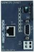 CPU 214NET - PLC CPU