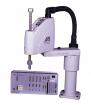 SCARA Roboty IX