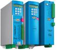 Frekvenční měnič FDS 5000