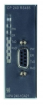 Komunikační modul CP 240