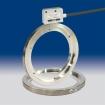 Inkrementální magnetický enkoder PMIS4/PMIR5