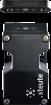 Bezpečnostní magnetický spínač BZ 16 IP69K