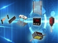 Optické senzory Panasonic