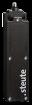 Bezdrátový koncový spínač RF 96 ST SW868