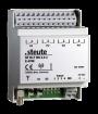 Přijímač bezdrátového signálu RF RxT SW2,4-4W-VAL 24 VAC/DC