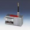 Lankový polohový senzor WS10