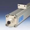 PCQA24 magnetostrikční polohový senzor