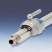 PCRP21 magnetostrikční polohový senzor