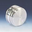 Magnetický úhlový senzor PRAS2